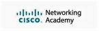 CISCO Networking Academy italia